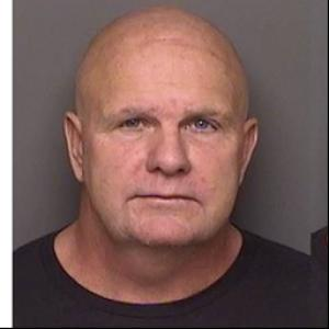 Jerold Cecil Wiederholt a registered Sexual or Violent Offender of Montana