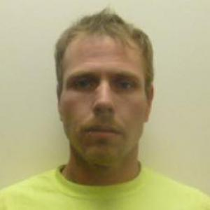 Douglas Lawrence Brown a registered Sexual or Violent Offender of Montana