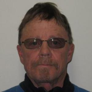 Harvey Vernon Bass a registered Sexual or Violent Offender of Montana