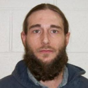 Jonathon Jay Griswold a registered Sexual or Violent Offender of Montana