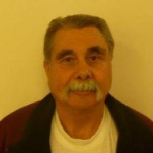 Victor Eugene Duran a registered Sexual or Violent Offender of Montana