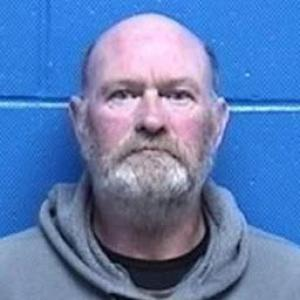Michael Arthur Howe a registered Sexual or Violent Offender of Montana