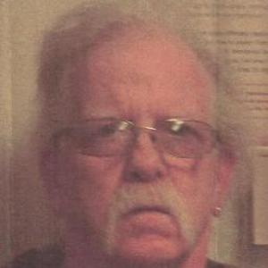 Ernest Albert Kidwell a registered Sexual or Violent Offender of Montana