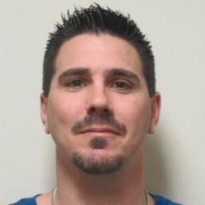 Joshua Paul Ellis a registered Sexual or Violent Offender of Montana