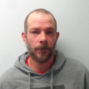 Jeffery Dwayne Mckenzie a registered Sexual or Violent Offender of Montana