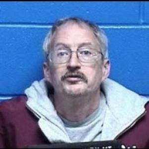 Glenn Michael Roske a registered Sexual or Violent Offender of Montana