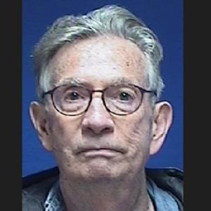 Jerald Elmo Brobst a registered Sexual or Violent Offender of Montana