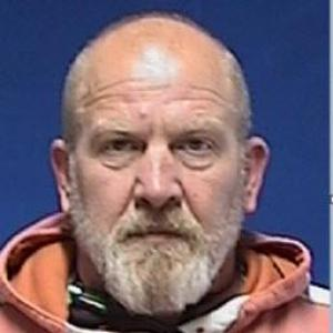 Robert Dewain Smith a registered Sexual or Violent Offender of Montana