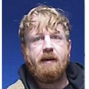 Jody Robert Boutilier a registered Sexual or Violent Offender of Montana