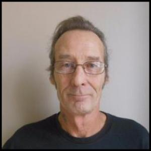 Raymond Earl Reed a registered Sexual or Violent Offender of Montana