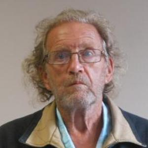 John Lester Kaun a registered Sexual or Violent Offender of Montana