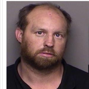 Jeremy Patrick Opie a registered Sexual or Violent Offender of Montana