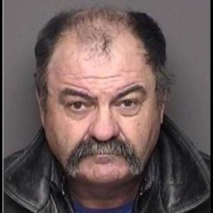 Kennedy John Walsh a registered Sexual or Violent Offender of Montana
