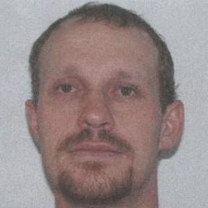 Christopher John Walden a registered Sexual or Violent Offender of Montana