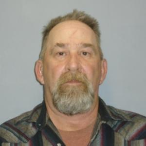 Randy Lee Sherwood a registered Sexual or Violent Offender of Montana