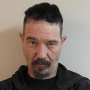 Jason Alexander Fusco a registered Sexual or Violent Offender of Montana