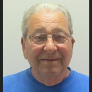 Warren Lee Engle a registered Sexual or Violent Offender of Montana