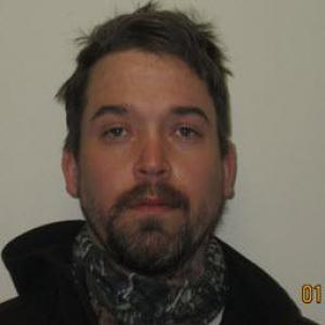Joseph John Stanford a registered Sexual or Violent Offender of Montana