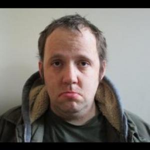 Kevin Robert Kichnet a registered Sexual or Violent Offender of Montana
