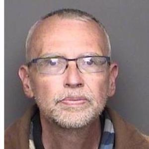 Jerry Eugene Morgart a registered Sexual or Violent Offender of Montana