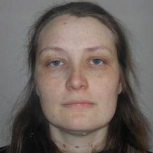 Kelly Ruth Mccain a registered Sexual or Violent Offender of Montana