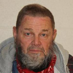 Norman L Odle a registered Sexual or Violent Offender of Montana