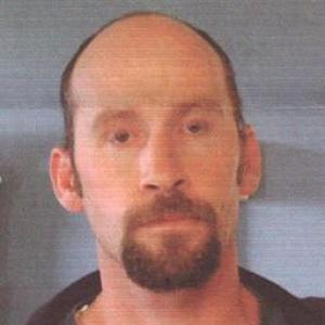 Wade William Christopherson a registered Sexual or Violent Offender of Montana