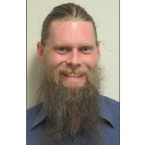 Michael Devon Walsh a registered Sexual or Violent Offender of Montana