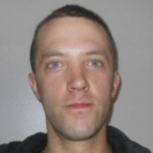 James Andrew Lunstad a registered Sexual or Violent Offender of Montana