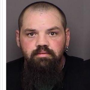 Tanner Patrick Conway a registered Sexual or Violent Offender of Montana