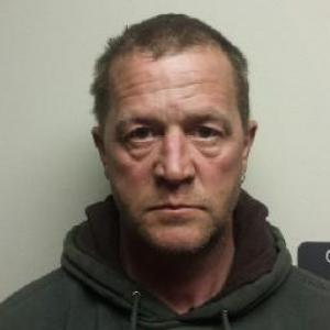 Michael Joseph Alkire a registered Sexual or Violent Offender of Montana