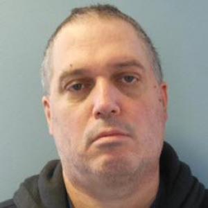 Frank James Audibert a registered Sexual or Violent Offender of Montana