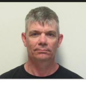 Shaun Robert Wanner a registered Sexual or Violent Offender of Montana