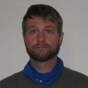 Arnold Lewis Williams a registered Sexual or Violent Offender of Montana