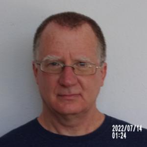 Daniel Lynn Sanford a registered Sexual or Violent Offender of Montana