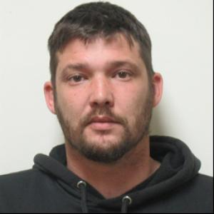 Wayne Percy Lindsey a registered Sexual or Violent Offender of Montana