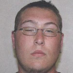 Joshua Nemitz a registered Sexual or Violent Offender of Montana
