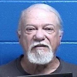Larry James Pezzullo a registered Sexual or Violent Offender of Montana