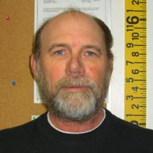 Joel Nelson Andrews a registered Sexual or Violent Offender of Montana