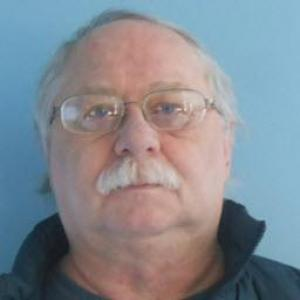 Richard Dean Cunningham a registered Sexual or Violent Offender of Montana