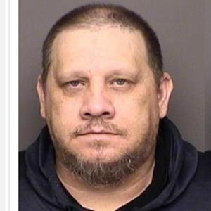 Jeff Heath Dimick a registered Sexual or Violent Offender of Montana