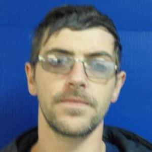 Rusty Alyn Gring a registered Sexual or Violent Offender of Montana
