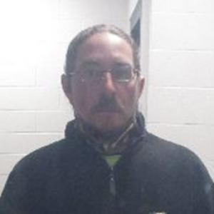 Kevin Lee Normandeau a registered Sexual or Violent Offender of Montana