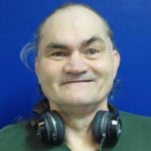 Billy Don Cummings a registered Sexual or Violent Offender of Montana