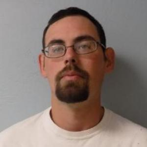 Aaron Allen Brown a registered Sexual or Violent Offender of Montana