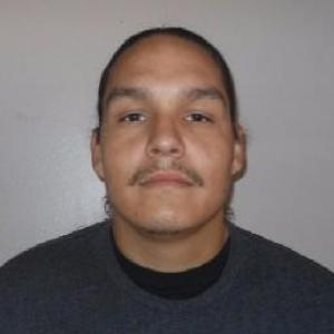Michael Joseph Hammond a registered Sexual or Violent Offender of Montana