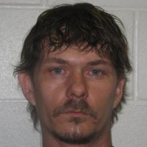 Jeramy D Combs a registered Sexual or Violent Offender of Montana