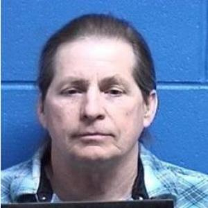 Robert Alan Johnson a registered Sexual or Violent Offender of Montana