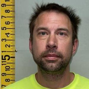 Richard Adam Carpita a registered Sexual or Violent Offender of Montana