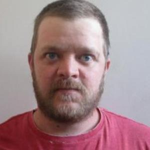 Joshua Patrick Boyd a registered Sexual or Violent Offender of Montana